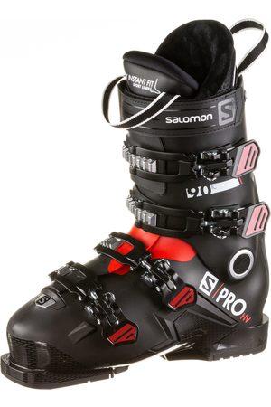 Salomon S/PRO HV Skischuhe Herren