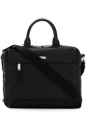 Bally Herren Laptop- & Aktentaschen - Vaud business bag
