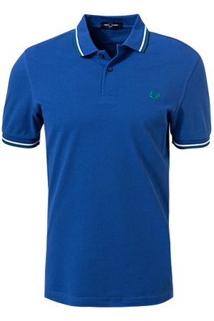 Fred Perry Polo-Shirt FPM3600/L33