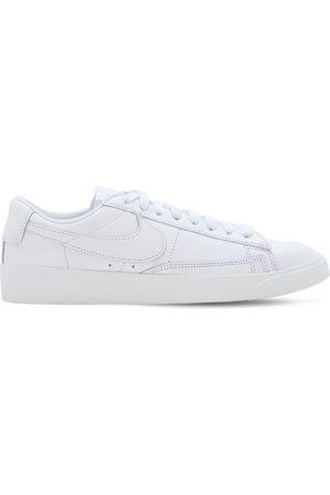 """Nike Ledersneakers """"blazer"""""""