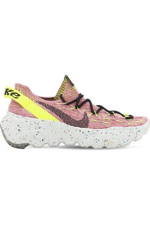 Nike Space Hippe 04 Sneakers