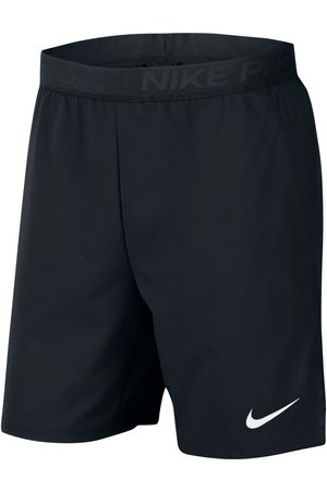 Nike Flex Vent Funktionsshorts Herren