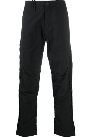 A-cold-wall* Straight leg trousers
