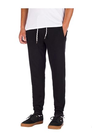 Kazane Herren Lange Hosen - Teton Jogging Pants