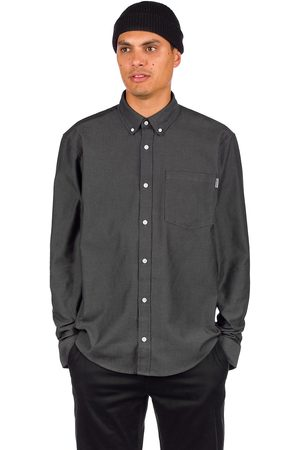 Carhartt Dalton Shirt