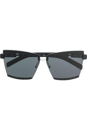 Prada 0PR61XS square-frame sunglasses