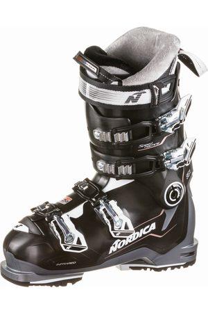 Nordica Damen Skiaccessoires - SPEEDMACHINE 95 X W Skischuhe Damen