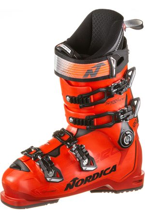 Nordica SPEEDMACHINE 120 Skischuhe Herren
