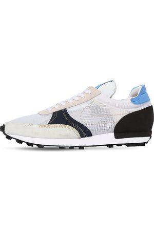 "Nike Sneakers ""dbreak-type"""