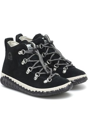 sorel Ankle Boots Out N About