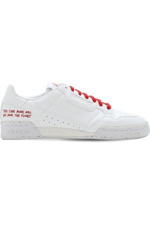 """adidas Sneakers """"vegan Continental 80"""""""
