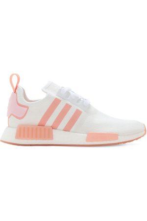 "adidas Sneakers ""nmd_r1 Cap"""