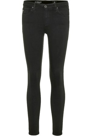 AG Jeans Skinny Jeans The Legging Ankle
