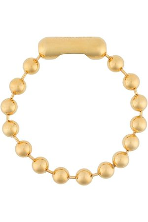 AMBUSH Ball chain bracelet
