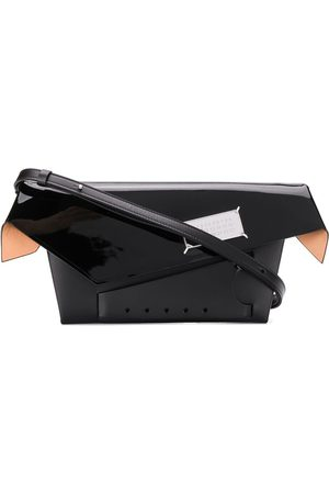 Maison Margiela Snatched shoulder bag