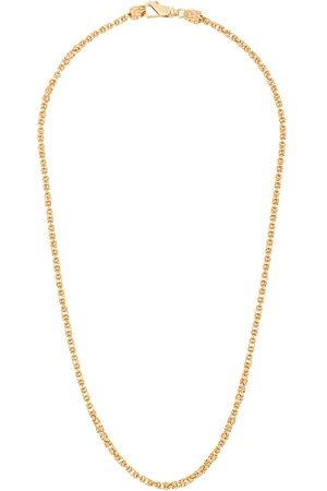EMANUELE BICOCCHI Halsketten - Byzantine necklace