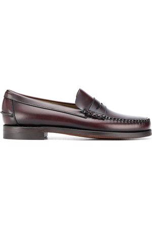 SEBAGO Herren Halbschuhe - Classic penny loafers