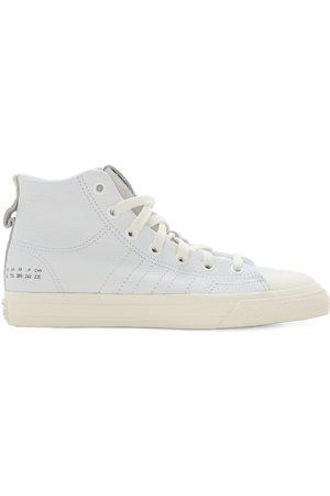 "adidas Sneakers ""nizza Hi Rf"""