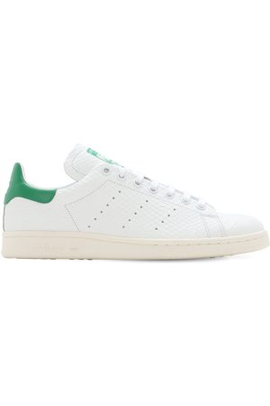 "adidas Sneakers ""stan Smith Recon"""
