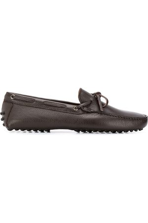 Scarosso Herren Halbschuhe - Loafer shoes