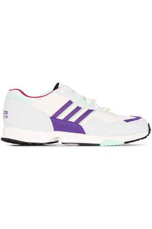 adidas Multicoloured Harmony sneakers