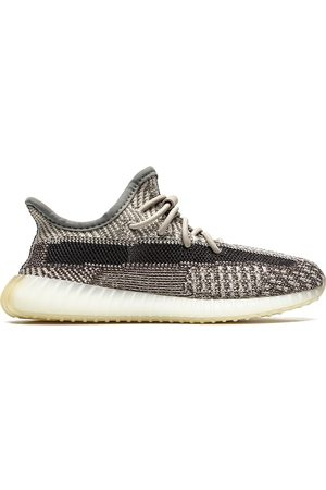 adidas Yeezy Boost 250 V2 sneakers