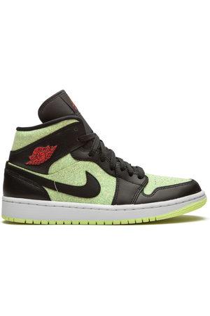 Jordan Air 1 Mid SE sneakers