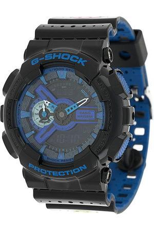 DUOltd X GShock 54mm watch