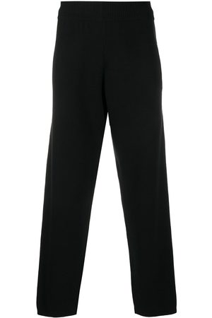 Barrie Jogginghosen - High-rise track trousers