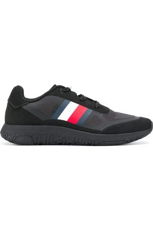 Tommy Hilfiger Herren Schuhe - Chunky sole running sneakers