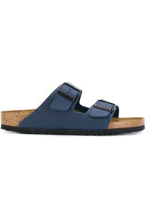 Birkenstock Arizona flat sandals