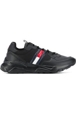 Tommy Hilfiger Herren Schuhe - Scarpe running sneakers