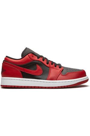 Jordan 1 low sneakers