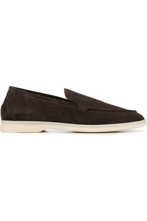 Scarosso Ludovic casual loafers
