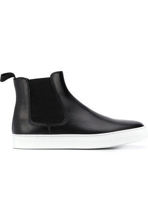 Scarosso Herren Chelsea Boots - Tommas chelsea boots