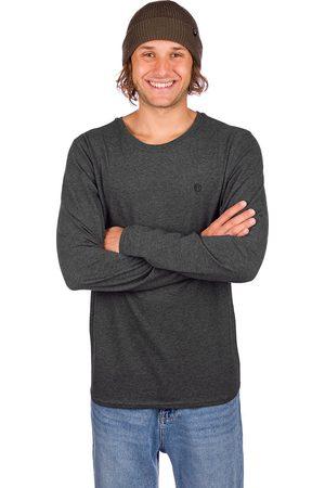 Kazane Casten Long Sleeve T-Shirt
