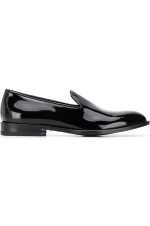 Scarosso Patent loafers