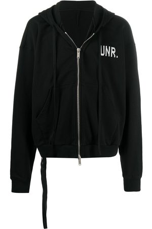 Unravel Project Highway hoodie
