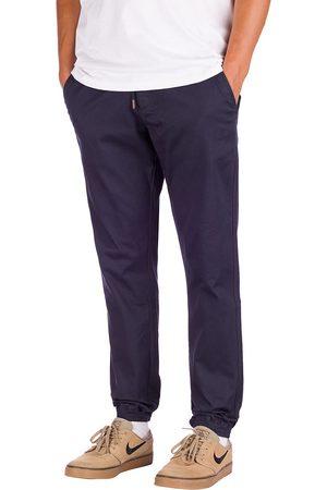 Reell Reflex 2 Pants