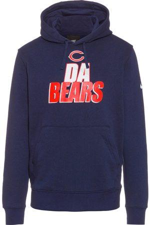 Nike Chicago Bears Hoodie Herren