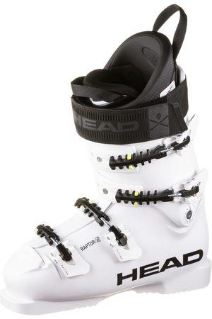 Head RAPTOR 120S RS Skischuhe Herren