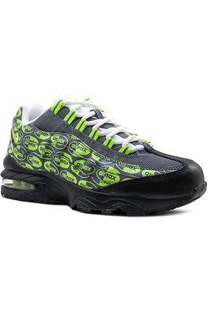 Nike Air Max 95 SE sneakers