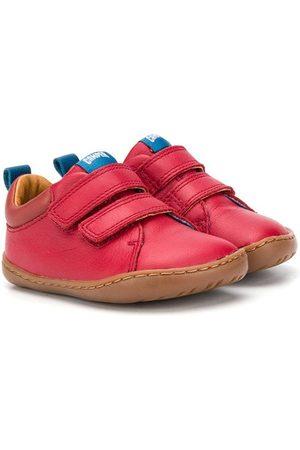 Camper Kids Peu Cami sneakers