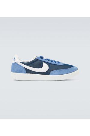 Nike Sneakers Killshot SP