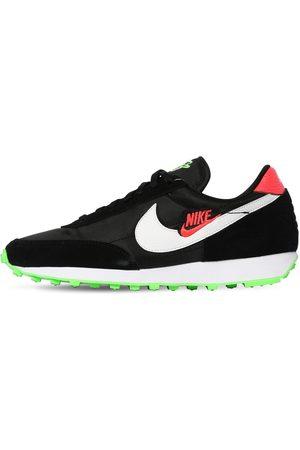 """Nike Sneakers """"daybreak Se 2"""""""