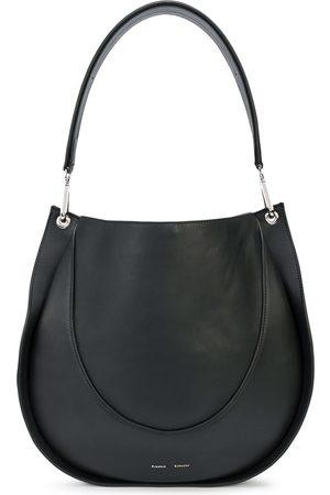 Proenza Schouler Large Arch shoulder bag