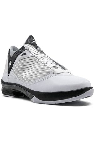 Nike TEEN Air Jordan 2009 (GS) sneakers