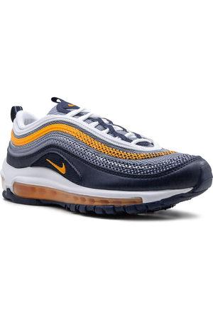 Nike TEEN Air Max 97 RF sneakers