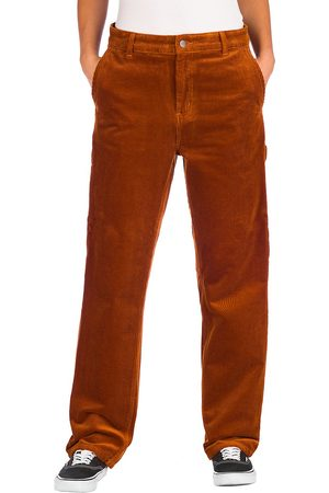 Carhartt Pierce Straight Cord Pants