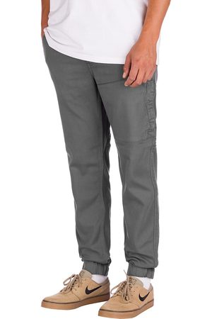 DU/ER No Sweat Jogger Pants